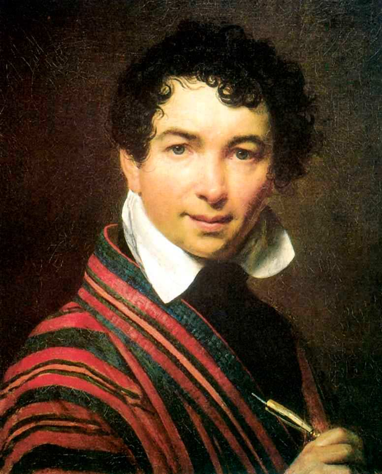 self-portrait-1828-big